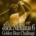 jacknick_6_feat_1