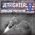 jetfighter5_feat