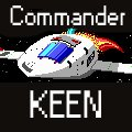 Commander Keen I: Marooned on Mars