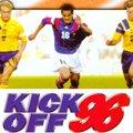 kickoff96)feat