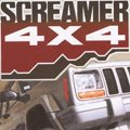 screamer_feat