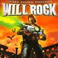 Will Rock