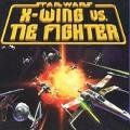Star Wars: X-Wing vs TIE Fighter