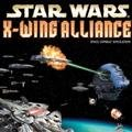 xwing_a_feat_1