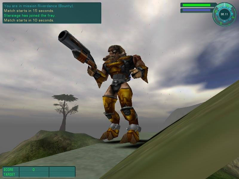 Games for free: the tribes legacy collection + how to get the.