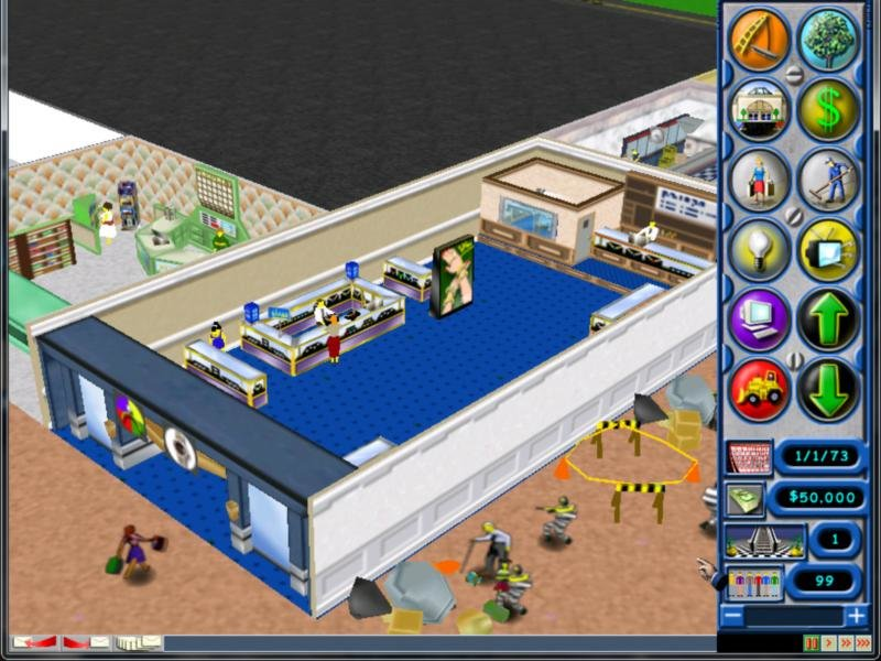 game tycoon download