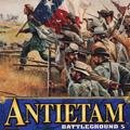 Battleground 5: Antietam