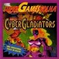CyberGladiators