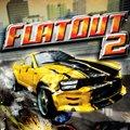 flatout2_feat