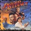 Jagged Alliance