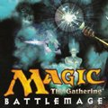 Magic: The Gathering – Battlemage