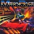 megarace_feat_1