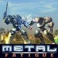 metalfat_feat_1