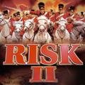 risk2_feat_1