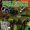 sh_shock_feat