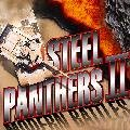 Steel Panthers II: Modern Battles