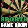 Sierra Sports Game Room