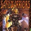 Sandwarriors
