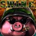 swine_feat_1
