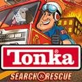 Tonka: Search & Rescue