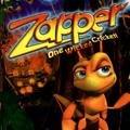 zapper_feat_1