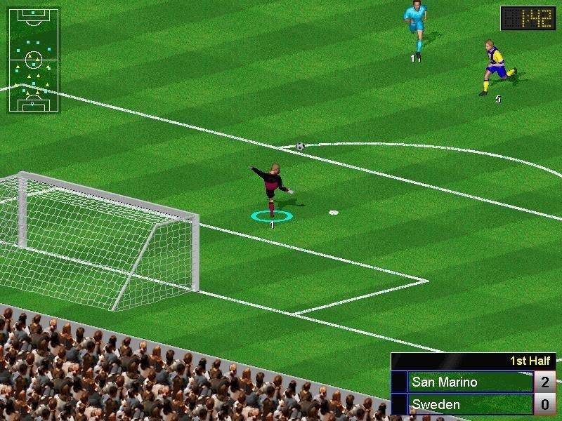 Microsoft soccer scoreboard download.