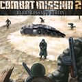 Combat Mission 2: Barbarossa to Berlin