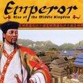 emperor1_feat