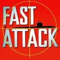 Fast Attack: High Tech Submarine Warfare