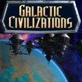 galactic_civ1_feat