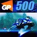gp500_feat_1
