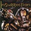 StarCraft: Insurrection