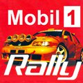 m1rally_feat
