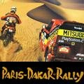 paris_dakar_feat_1