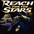 reach_feat