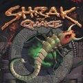 shrak_feat