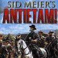 Sid Meier's Antietam