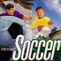 soccer_feat_1