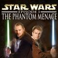 Star Wars: Episode I – The Phantom Menace