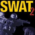 swat2_feat