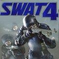 swat4_feat