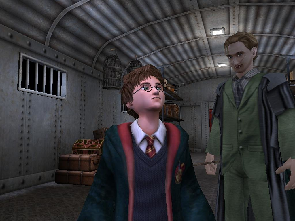 Download harry potter and the chamber of secrets free — networkice. Com.