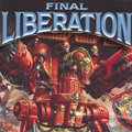 Warhammer Epic 40.000: Final Liberation