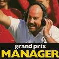 gpmanager_feat_1