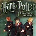 Harry Potter III: The Prisoner of Azkaban