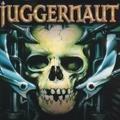 Quake II: Juggernaut