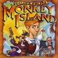monkey_island_escape_feat_1