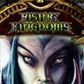 rising_king_feat
