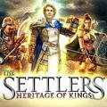 settlers4_feat_1