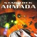 st_armada_feat_1